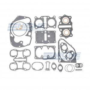 Honda CB250K4 Complete Gasket Set 13-59341