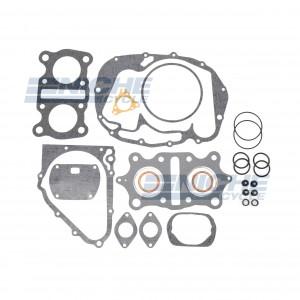 Honda CB250G5/CT Complete Gasket Set 13-59342