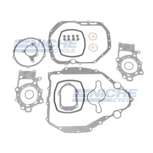 Honda CX500 GL500 Complete Gasket Set 13-59347