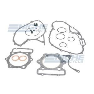 Honda XL/XR500 Complete 13-59358