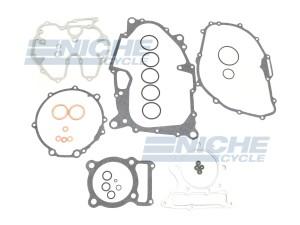 Honda XR350RD/RE/RF Complete 13-59362