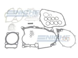 Honda XR500RD/RE Complete 13-59363