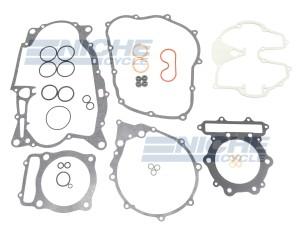 Honda XL600RD Complete 13-59364