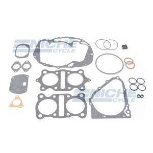 Honda CB360G CB360T CB360 73-76 Engine Gasket Set 13-59378