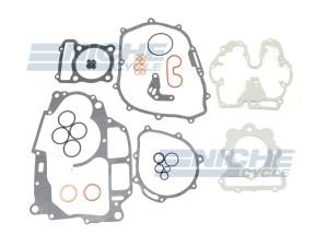 Honda XR250RS Complete 13-59398