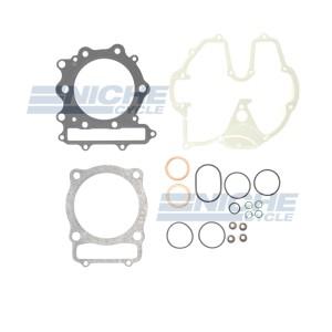 Honda XR650L Top End Gasket Set Kit 13-59416