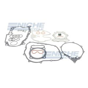 Honda XR600R Complete 13-59603