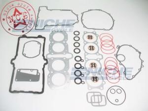 Kawasaki KZ750H Engine Gasket Set 13-60212