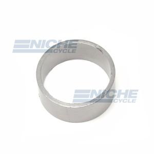 Suzuki Intermediate Exhaust Gasket  13-87856