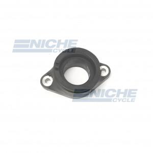Suzuki LTA/LTF 400 08-12 Carb Holder 13101-27H00