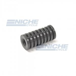 Yamaha Shifter Rubber 132-18113-01-00 132-18113-01-00