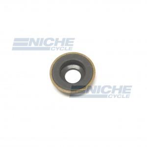 Honda Valve Stem Seal - Viton 14791-319-005
