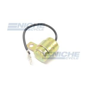 Yamaha Condenser for Hitachi Ignitions 148-81126-10-00