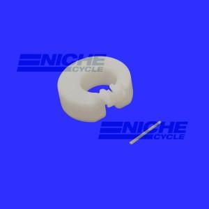 Honda XR50R CRF50F Z50R Carburetor Float 16013-147-004 16013-147-004