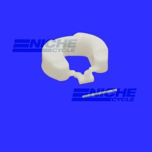 Honda Motorcycle & ATV Carburetor Float 16013-883-005 16013-883-005