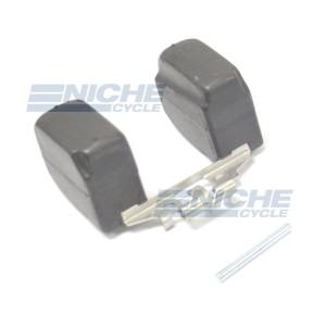 Honda OE Style Carburetor Float w/Pin 16013-GBF-840 16013-GBF-840