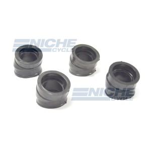 Honda CB750 Intake Rubbers 16211-425-000K
