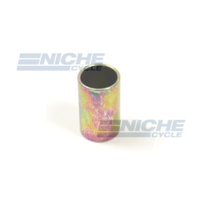 Shock Eyelet Reducer - 12mm-10mm 17-05694A