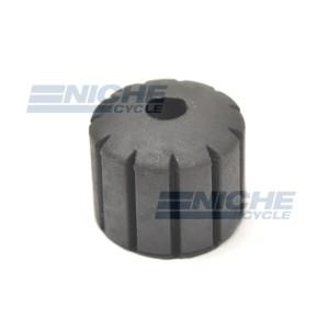 Honda Gas tank Rubber Mount 17611-283-010