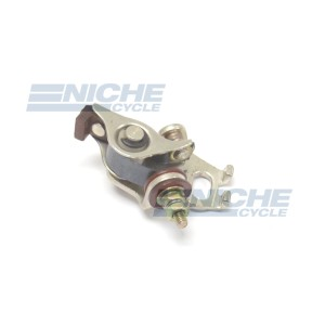 Yamaha Contact Points for Hitachi Ignition 183-81421-19-00