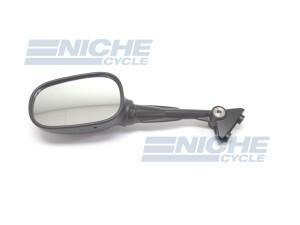 Left BMW Mirror F800S/ST 20-24722