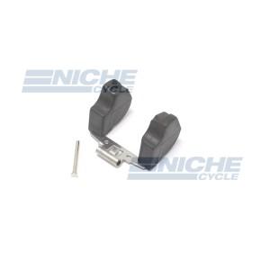 Yamaha SR250 FJ1100 FJ1200 XS650 Carburetor Float 3H5-14985-00-00 20-6502