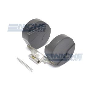 Honda CB750 F/K Carburetor Float 16013-300-004 20-6505