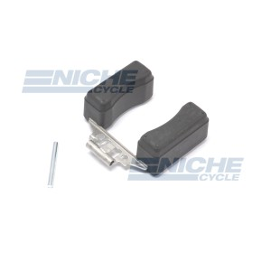 Honda Composite Carburetor Float 16013-679-005 16013-679-005