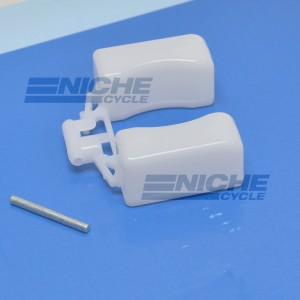 Honda Reproduction Carburetor Float 16013-413-851 16013-413-851