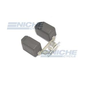 Honda CB125 CB550 CB650 CB750 XL100 Carburetor Float 16013-405-004/393-004 20-6509