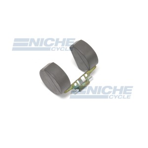 Honda CB500 CB550 XL250 Carburetor Carb Float 16013-329-004 20-6511