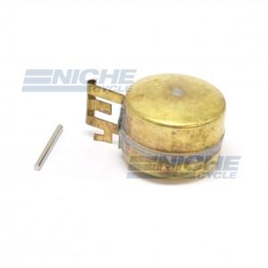 Honda CB450 CL450 CB500T Carburetor Float 16013-283-004/551-950 20-6512
