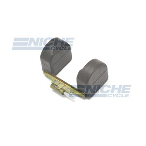 Honda Gold Wing 1000 GL1000 76-79 Carburetor Float 16013-567-004 20-6514