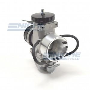 Genuine Amal 36mm, MKII, Concentric, Left Side Carburetor (Discontinued) 2036/L