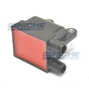 Triumph Hinkley Modern Ignition Coil 24-71520