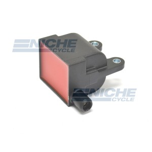 Triumph Hinkley Modern Ignition Coil 24-71521