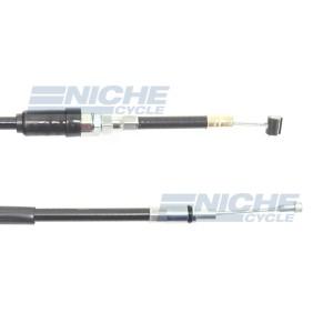 Honda CR250R 84-89 Clutch Cable 22870-KA4-830 26-40065
