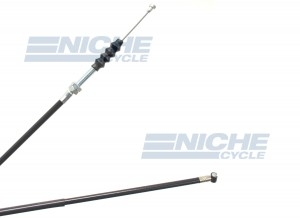 Honda Clutch Cable 22870-461-000 26-40070