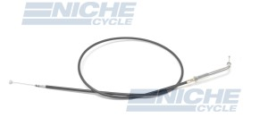 Harley Davidson FX/XL Throttle Cable - 56313-76 26-80031
