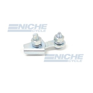 Universal Cable Clamp 26-81150