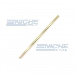 NEEDLE/ THR (2A1 4-STROKE) 2622/124
