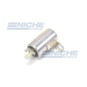 Yamaha Condenser for Hitachi Ignitions 277-81326-10-00
