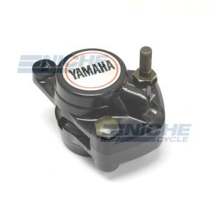 Yamaha Reproduction Brake Caliper - 306-25810-0A-00 306-25810-0A-00