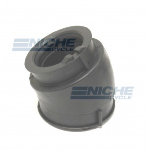 Yamaha Rhino 450 Carb Holder 2P5-13596-00-00