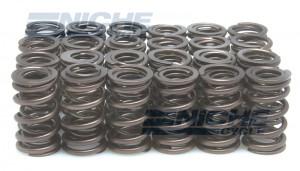 "Honda CBX/6 79-82 High Performance .500"" Valve Spring Set 30-1018"