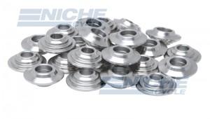 Honda CB750/900/1000F DOHC Titanium Retainers 30-1019