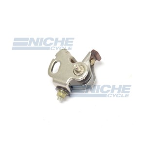 Honda Contact Points - Nippondenso Ignition 30202-041-004