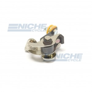 Honda Right Contact Set Points for Hitachi Ignitions  30203-300-154