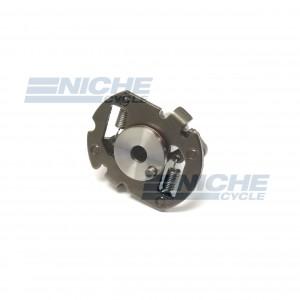 Honda CB350/400/750 Advance Unit 30220-333-004