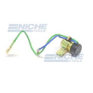 Honda Condenser for Nippondenso Ignitions 30250-330-003